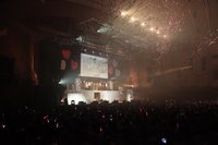 picture of Japan Otome Festival 3 Event Report 1