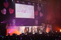 picture of Japan Otome Festival 3 Event Report 0