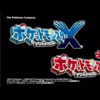 "[Official] ""Pokémon X"" and ""Pokémon Y"" Promotion Video"