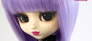 Doll - Thanksgiving 2014 Sale
