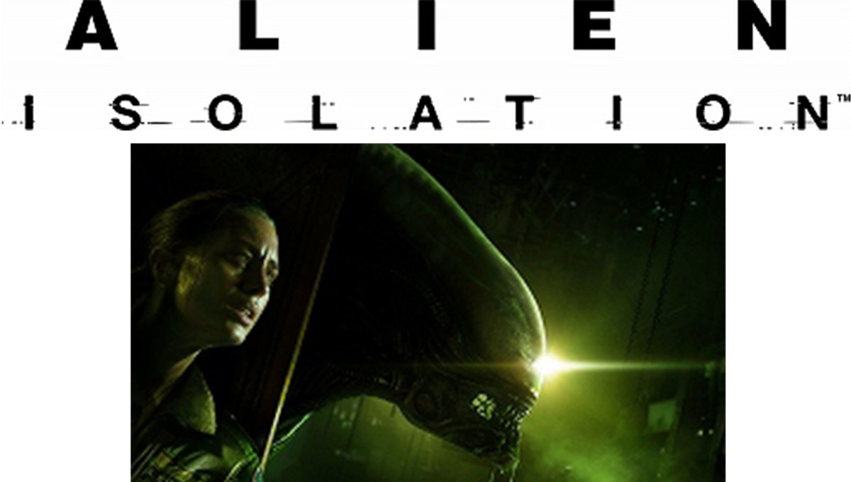 best survival horror game for xbox 360