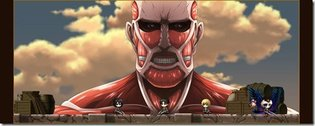 Attack on Titan x MapleStory Game Hits the US!