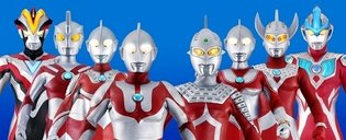 "[Tokyo International Film Festival] ULTRAMAN to Walk the TIFF Opening Carpet! ""Ultra Seven"" HD Remastered 2.0 Edition debuts Oct. 26"