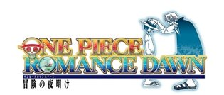 "New Information Announced for ""One Piece: Romance Dawn - Dawn of Adventure"" Just Before its Release"