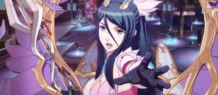 Can It Be?! Shin Megami Tensei X Fire Emblem Game Teaser Released!