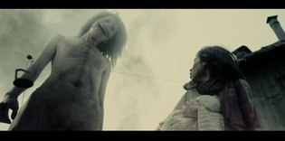 "Have You Seen This Promotional Video for ""Attack on Titan"" Yet?"