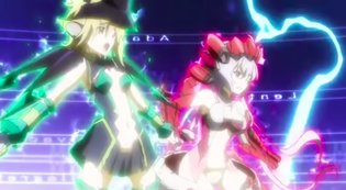 2015 Summer Season Anime Trailer Roundup Part 1