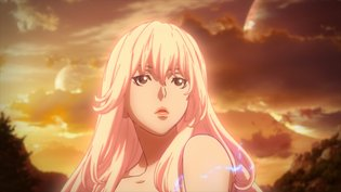 "Director Interview: ""Rage of Bahamut"" Anime Adaptation! (2/3)"