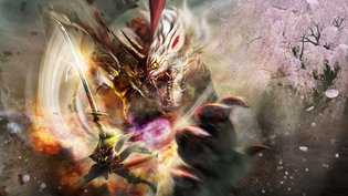 Game *Toukiden: Kiwami* to Release on Aug. 28
