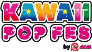 Six of Japan's Greatest Idol Groups to Perform at Kawaii Pop Fes in Hong Kong!