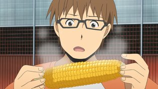 "*Silver Spoon* Episode 8 Recap: ""Hachiken Makes a Huge Mistake"""