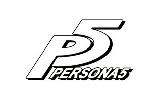 *Persona 5* to Release Simultaneously on PS3 and PS4 in 2015