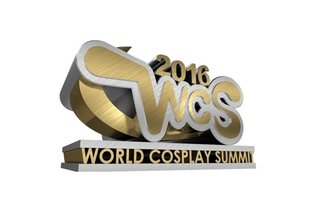 The Schedule to World Cosplay Summit 2016 Has Already Been Set!