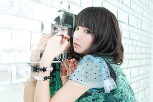 LiSA to Release Opening Theme to Anime *The Irregular at Magic High School* on May 7