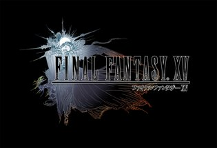 Newest Trailer for *Final Fantasy XV* Revealed at Tokyo Game Show 2013