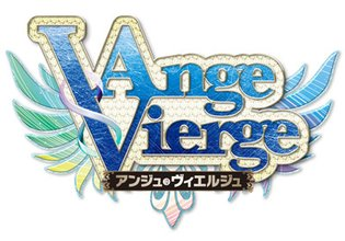 """Ange Vierge"" PV Releases as Part of Fujimi Shobo and Media Factory's Big Project"