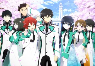 LiSA Chosen as Opening Theme Artist for The Irregular at Magic High School!