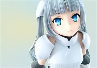Miss Monochrome to Make Important Announcement on Niconico Live on Sept. 23 Following a Marathon of the Anime