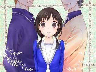 "New ""Fruits Basket"" Serialization to Begin; The Worldwide Popular Manga Returns After Nine Years"