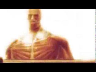 Teaser Video for Upcoming Nintendo 3DS Game *Attack on Titan: Humanity's Last Wings* Releases