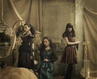 Popular Female Artists Kalafina, Luna Haruna, and Eir Aoi to Perform at Machi Asobi Vol. 11