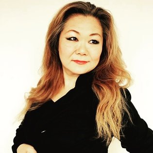 TouhouCon 2015 Announces Renowned AAA Video Game Music Composer and Producer Rika Muranaka as Guest of Honor!