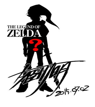 "Author Akira Himekawa's ""Legend of Zelda"" Serialization is Returning After Seven Years!"