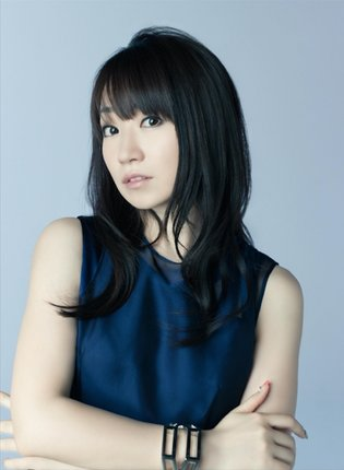 "Epic New Opening Theme Song for Symphogear Anime! Nana Mizuki Releases MV for ""Exterminate""!"