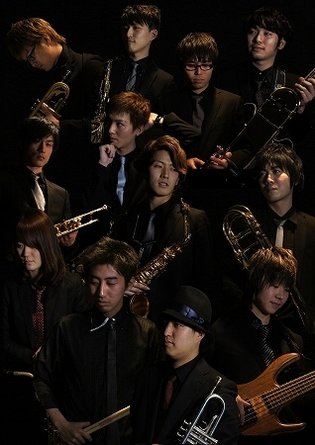Anime Songs Meet Jazz! Videos of Big Band Lowland Jazz Playing Music from 'Pokémon,' 'Doremi' and More Now Available