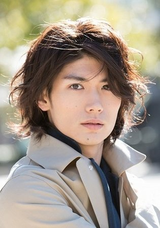 Haruma Miura Joins Main Cast of Live Action *Attack on Titan* Movie to Release in 2015