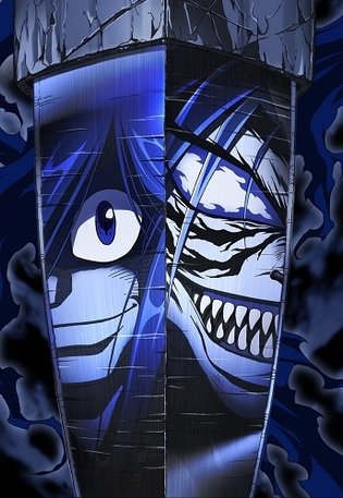 The Masterpiece with 30 Million Copies in Print Returns This Summer - 'Ushio and Tora' TV Anime Adaptation Greenlit
