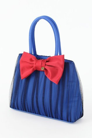 Bags Themed After Conan Edogawa and Kaito Kid from *Detective Conan* Release