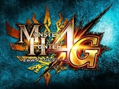 *Monster Hunter 4G* Trailer Shows Popular Monsters Returning, Plus New Subspecies