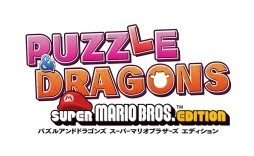 'Puzzle & Dragons: Super Mario Bros. Edition' - Information Released on 'Toad House': Transformations, Power-Ups, and Everything You Need for an Adventure