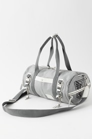 It Looks Just Like the 3D Maneuver Gear! *Attack on Titan* and Master-Piece Collab Bag