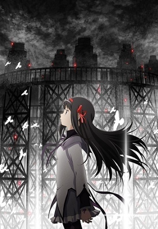 "Kalafina and ClariS Selected for Theme Songs to ""Madoka Magica the Movie: Rebellion"" Releasing in October"