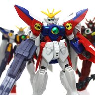 picture of Gundam Front Tokyo: The World's Premiere Spot for Everything Gundam [1/2] 2
