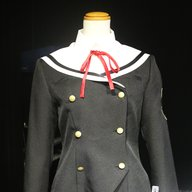 "picture of ""Oniai"" Exhibition Held in Kotobukiya [1/2] 1"