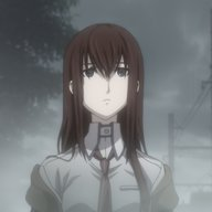 "picture of ""Steins;Gate"" Movie to Release in April! Movie Tie-in iPhone App Released! 3"