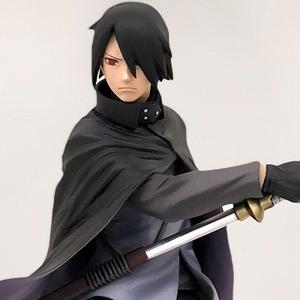 Boruto: Naruto Next Generations Sasuke Uchiha [Pre-order]