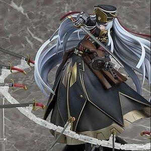 Re:Creators Altair: Holopsicon 1/8 Scale Figure [Pre-order]