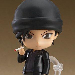 Nendoroid Detective Conan Shuichi Akai [Pre-order]