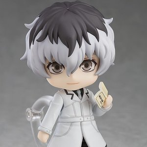 Nendoroid Tokyo Ghoul:re Haise Sasaki [Pre-order]