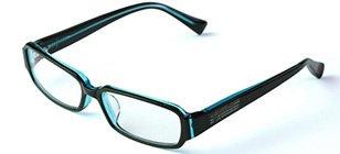 Otaku Eyewear