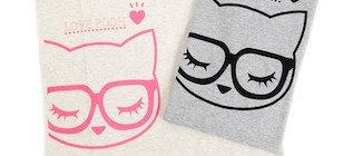Neko Nyan! Cute Cats!