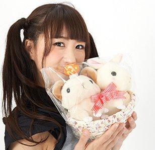 Basketfuls of Kyun! Kyun to Naki Usagi Pika & Pote Usa Loppy Rabbit Gift Baskets