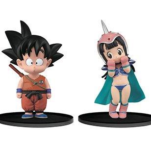 Dragon Ball Collection Vol. 3