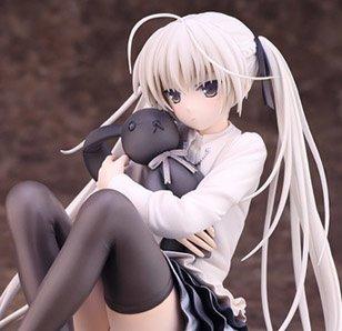 Yosuga no Sora Kasugano Sora 1/7 Scale Figure
