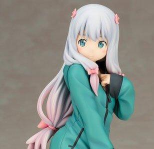 Eromanga Sensei Sagiri Izumi 1/7 Scale Figure