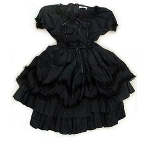 ACDC RAG 2 Lace Dress